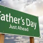 Father's Day Shopping – Downtown Has You Covered!