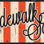 Shop Local at Ridgewood's Sidewalk Sale!