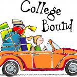 A Must Read For Parents Of A College Freshman Or Boarding School
