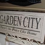 Madison's Niche, Garden City – A Local Favorite