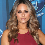 Pia Toscano From American Idol Appearing Friday In Ridgewood