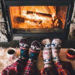 Do You Hygge?