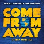 "Must See ""Come From Away"""