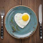 Should You Cut Eggs Out?