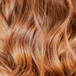 Is Balayage for You?