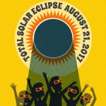 Plan a Solar Eclipse Party