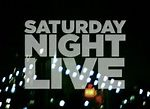 Win Tickets To Saturday Night Live!