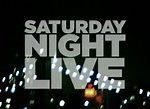Win Tickets To Saturday Night Live!