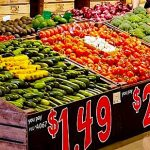 122,000 Square Feet of Grocery Shopping in Bergen County