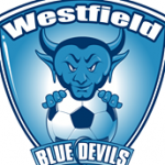 Lady Blue Devils Soccer #1Seed!