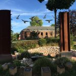Chatham's 9/11 Memorial Service