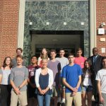 15 Westfield Students Get the Highest Score Possible on ACT and SAT