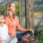 From Surviving to Thriving in Your Family