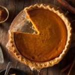 Who Has the Best Pumpkin Pie in Summit?