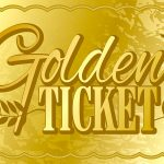 A Golden Pass for Seniors in Westfield