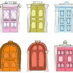 Take a Peak into 9 Beautiful Chatham Homes