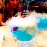 More Places Kids Love…and Parents Hate: The Sugar Factory.