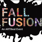 Tuesday Night is Fall Fusion in Ridgewood