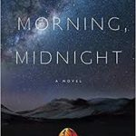 Book Review: Good Morning, Midnight