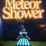 Meteor Shower Review