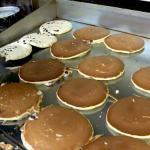Country Pancake House Shares Their Secret