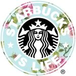 Starbucks Has Officially Crossed the Line
