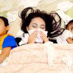 You Have the Flu…Now What?!