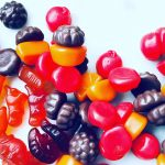 Are Your Kids Eating Too Many Gummy Vitamins?