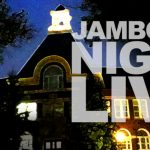 Don't Miss: Ridgewood's 2018 Jamboree Night LIVE!