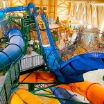 How to Survive Great Wolf Lodge…and Enjoy It!