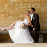 Tips for Planning a Perfect Wedding