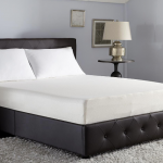 Memory Foam Bed Pros and Cons