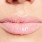 The Secret Cure to Dry Lips