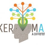 Shaker Makers Event: Show, Tell & Touch