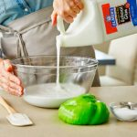 Make Slime Somewhere Else Besides Your Kitchen!