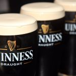 Is Guinness Good for You?