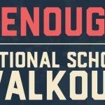 Why RHS Students are Joining the Walkout