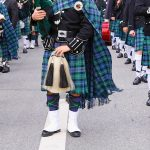What You Need to Know About the St. Patrick's Day Parades