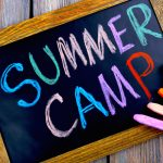 How to Line Up Summer Camp This Week