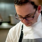 New Openings: Chef Anthony Bucco formerly of Latour