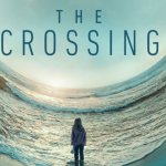 The Crossing: The Best New TV Series