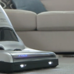 6 Best Vacuums for Allergy Sufferers