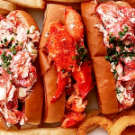 A Lobster Shack is Opening in Ridgewood