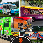 Attn Food Truck Lovers!
