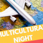 Summit's Multi-Cultural Night