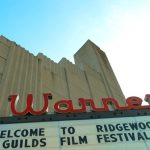 2018 International Film Fest in Ridgewood