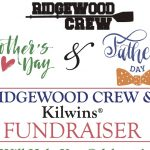 Ridgewood Crew Fundraiser