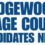 Meet the Ridgewood Candidates