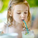 Is Crystal Light Bad for Kids?