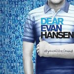 Dear Evan Hansen … I'm glad you wrote!